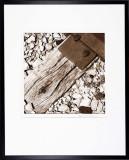 Iron & Wood II