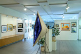 56th Open Juried Exhibition
