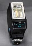 Honeywell Strobonar 100