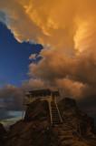 12 Sept Storm Brew Saddleback LO vert