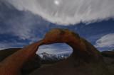 Mobius Under MoonLight I  Nov 2011.jpg