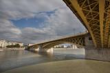 Margit Bridge