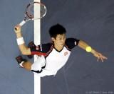 ATP Malaysian Open 2011 Semi Finals