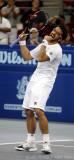 ATP Malaysian Open 2011 Final