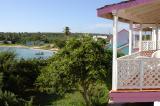 anguilla_2005