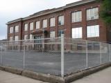 Eggleston School