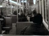 Metro shots