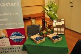 2012 Hawkesbury Division International Speech and Evaluation contest
