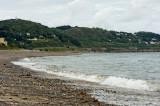 Killiney Beach and Corbawn Lane Beach