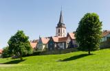 Oberursel 2012