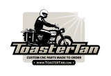 ~ MOVED ~ ::  www.toastertan.com