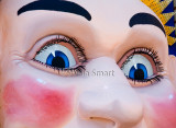 Luna Park eyes