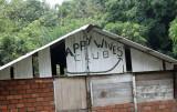 Appy Wives Club