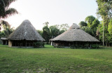 Rewa Lodge
