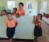 Rewa school