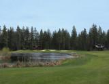 golf_cascades