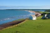 Panmure Island, P.E.I.