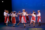 IZVORUL Romanian Dance Troupe of Ottawa