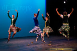 Champagne School of Highland Dance