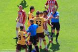 Stoke City v Arsenal May 8th, 2011