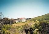 Marin Headlands