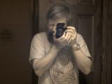 Infrared Self Portrait 0083.jpg
