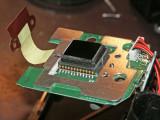 Dimage 7Hi Sensor  Filter 0041.jpg