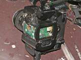 Camera Test Assembly 0046.jpg