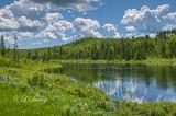 105.31 - Baptism River