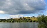 Waikato River, Tuakau