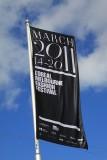 Fashion festival March 2011 - Melbourne