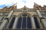 St. Pauls, Melbourne
