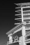 Hilton - Auckland