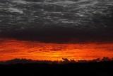 Whangaparaoa Sunset.