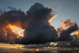 Sunrise.. Whangaparaoa.