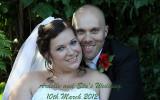 Ardelle and Stus Wedding.jpg