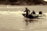 Thunderboat Racing