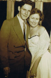 Bill and Aileen Sillick