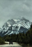 Rockie Mountains