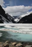 Alaska - Canada Trip  - May/June 2012