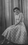 Dorothy Alder.