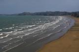 Orewa Beach 2.