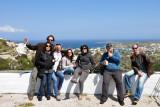 Pasxa 2011, Syros
