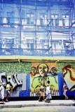 Salvador , Brazil , 2003