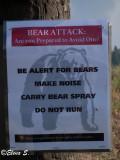¡Be careful!
