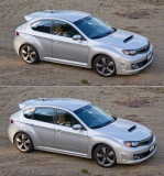 DSC01961_1_STi_FIN_coupe_BA.jpg