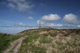 2009-05 Views of Cornwall