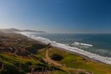 2012 Canon EOS Photos