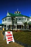 The Kauri Shop