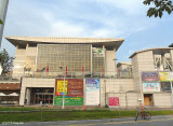 Seongnam Art Center2